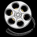 create_video_in_saudi
