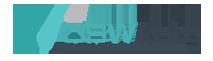 موقع شركة مسوقاتي للتسويق الإلكتروني