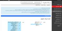 a116-sms-send-sms-db-ads