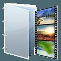 document_video