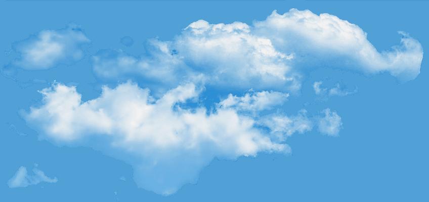 bg-clouds2