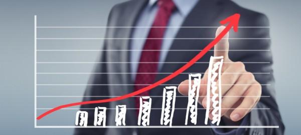 عوامل نجاح التسويق الالكتروني